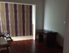 保利天心嘉园 6室2厅 300平米 精装修 押二付三
