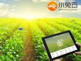 南宁网站设计智慧农业商城系统设计费用