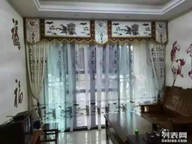 南宁市窗帘定做安装,办公窗帘,家居窗帘,百叶帘,卷帘