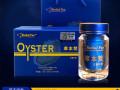 草本梵深海牡蛎一般价格+具体多少钱(会不会很贵)