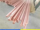 优质现货 C5441磷铜棒 环保磷铜棒 东莞磷铜棒