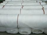 寿光大棚防虫网,乃杰农业设施供应实惠的大棚防虫网