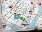 绿地悦澜湾+省武汉三,中+43平拐角铺刚加推