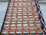 廣州市越秀區蓄電池回收 電池回收公司