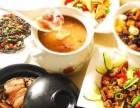 上海大拇指中式快餐店怎么加盟/火热吗