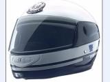 警用摩托车头盔-北京警用摩托车头盔