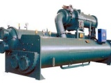 集美回收溴化锂制冷机 翔安里回收空调