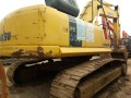 二手挖机专业销售三大件质保