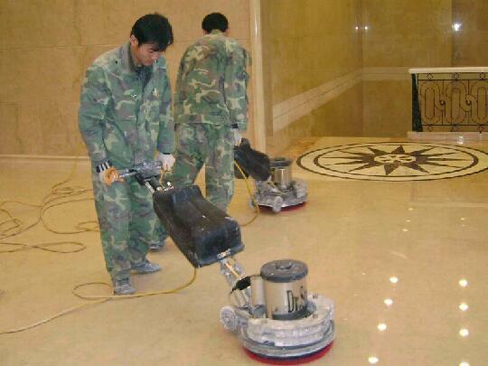 南昌保洁清洗地毯地面沙发石材打蜡小时工