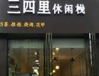 临川-临川114平米酒楼餐饮-小吃店2万元