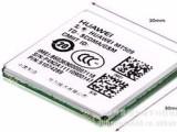 华为MT509 TD-SCDMA 通信模块 内置3g模块