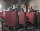 湖州变压器回收公司湖州二手变压器回收公司