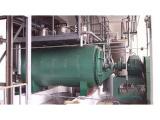 真空耙式干燥机厂家 专业的真空耙式干燥机【供应】