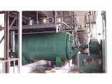 哪里能买到好用的真空耙式干燥机 真空耙式干燥机厂家