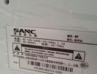 SANCN9显示器