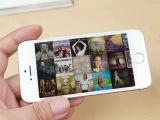 支持全国手机5s 批发金色5S 安卓3g手机智能 手机土豪金 移