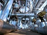 苏州多种一级拆迁资质承接石油化工拆迁回收工程