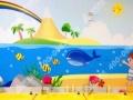 山东儿童恒温游泳池设备厂家亚克力浴缸冲浪泡泡游泳池