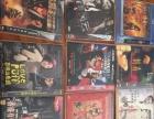 个人收藏DVD9全部转让