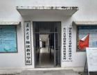 长江大学继续教育学院学历提升