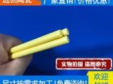 陕西省优秀的氧化铝