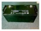 上海电池回收上海蓄电池回收公司上海UPS电源回收
