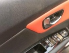 哈弗H1 2015款 1.5 自动 豪华型前驱-哈佛H1你值得拥