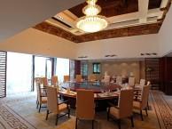 重庆酒店装修 重庆宾馆装修 重庆招待所装修 玛道装饰