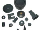 生产订制各种橡胶制品 橡胶异形件