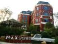 出售江宁园区办公楼,独栋办公,环境优美,车位充足