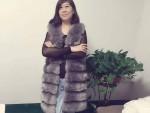 廣州永紅服裝,誠招(毛絨時裝)代理商