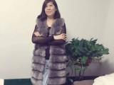 广州永红服装,诚招 毛绒时装 代理商
