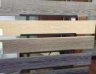 莆田批发总代理销售地板革 地胶 楼梯纸滑板 石塑地板