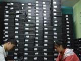 服裝鞋包加盟 萬款暢銷廠家貨源支持代發貨網店 微商