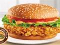 卡乐滋汉堡加盟费多少/炸鸡汉堡/西式快餐