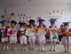 滁州市儿童古装写真亲子照拍摄微电影录制