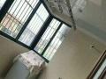 安侨公寓 家具家电齐全 小区环境物业好 居民素质高