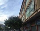 滘北 江海二路 厂房 150平米