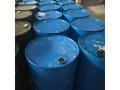 广东乳化油供应商,大量批发价格比较实惠