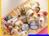 厂家来图定制和纸胶带珠光磨砂工艺纯色系列