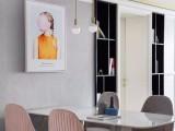 西安家庭装饰-承接出租房-婚房装修