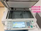 全新二手打印机出售打印机租赁复印机出租多功能一体机