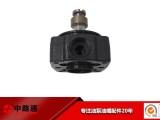 ve分配泵配件厂家096400a-1330玉柴发动机泵头配件