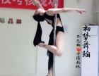 在赣州章贡区学跳舞啦啦