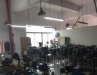 深圳蓝宝润锂电池设备加盟合作加盟 灯具灯饰