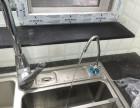 家用商用净水器的安装 清洗 移机与滤芯更换