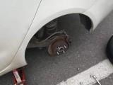 银川道路救援电话 拖车 托运 搭电 换电瓶 换胎 送油 脱困
