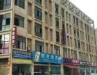 宜春市香滨国际六星汽车城旁开发区物流园商铺