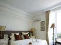 承接二手房装饰、新房装修、别墅装潢、打隔断、粉刷等