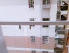 泉秀街 铂金酒店公寓 精装单身公寓 电梯高层 温馨干净 阳台